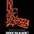 Trailerul The Mechanic
