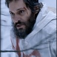 Vincent Gall in Essential Killing – Trailer