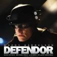 Un nou trailer Defendor
