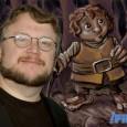 Guillermo Del Toro in universul OZ ?