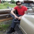 Detroit Lives, un documentar de Johnny Knoxville