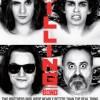 Ben Barnes in posterul Killing Bono