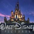 Atentie Spoiler: 50 de animatii Disney  in 3 minute