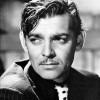 Top Filme  Clark Gable