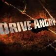 Drive Angry – Trailer necenzurat