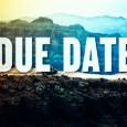 2 Clipuri pentru Due Date
