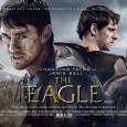 Nou Poster The Eagle