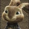 Trailer oficial Hop
