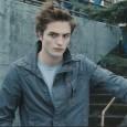 Va fi urmatorul Twilight  – Breaking Dawn 3D ?
