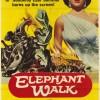Elephant Walk (1954)