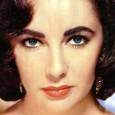 Top 10 Filme Elizabeth Taylor
