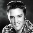 Top 10 filme Elvis Presley