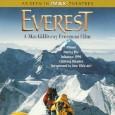 Everest (1998)