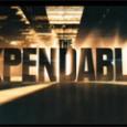 Nou spot TV The Expendables