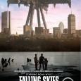 3 Postere pentru Falling Skies