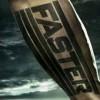 Faster Trailer necenzurat