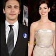 Oscar 2011 – Prezentat de James Franco si Anne Hathaway