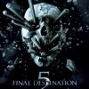 Final Destination 5 (2011)