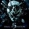 Final Destination 5 – Poster Final
