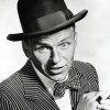 Top 5 filme Frank Sinatra