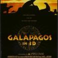 Galapagos: The Enchanted Voyage (1999)