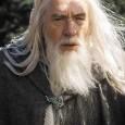 The Hobbit va intra in productie anul acesta in luna Iunie