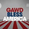 Trailerul Gawd Bless America