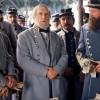Top 5 filme despre razboiul civil american