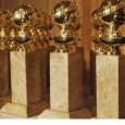 Castigatorii Globul de Aur 2011