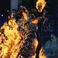 Despre ce este vorba in Ghost Rider: Spirit of Vengeance ?