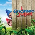 Trailer Gnomeo and Juliet