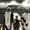 Cele mai tari filme inspirate din lumea Antica
