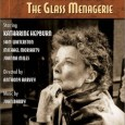 The Glass Menagerie (1973)