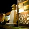 Castigatorii premiilor Golden Globe 2010