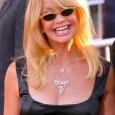 Top 10 Filme Goldie Hawn