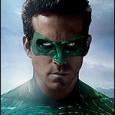 Cel mai nou Trailer Green Lantern