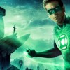 Trailer 3 Green Lantern