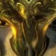 Un nou trailer Legend of the Guardians