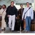 The Hangover 2 Teaser Trailer