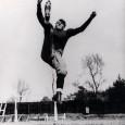 Knute Rockne All American (1940)
