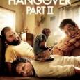Trailer Oficial pentru The Hangover 2