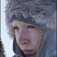 Trailer Hanna – O fata foarte periculoasa