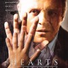 Hearts in Atlantis (2001)