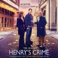 Trailer oficial Henry's Crime
