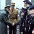 Der Untergang (2004) – (Downfall)