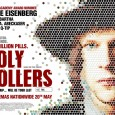 Jesse Eisenberg in Holy Rollers – Poster
