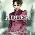 Sherlock Holmes Trailer Nou + Poster
