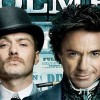 Sherlock Holmes 2 si anularea lui James Bond