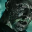 Top 10 Filme Horror din 2010