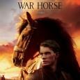 Nou poster pentru War Horse